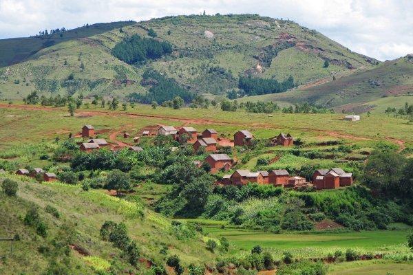 Landscape_Madagascar